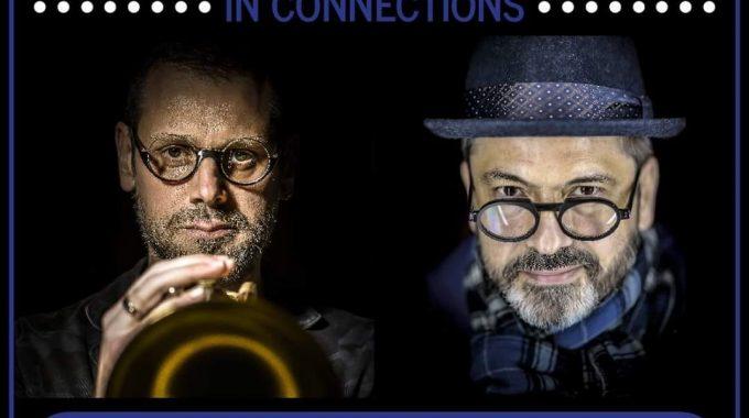 Fabrizio Bosso & Rosario Giuliani – In Connections