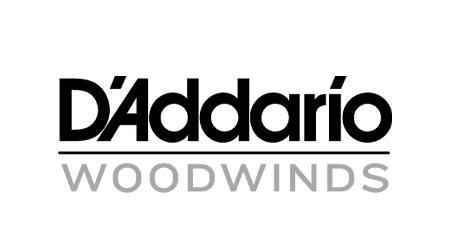Logo D'Addario