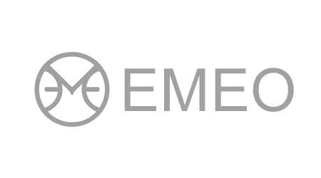 Logo Emeo
